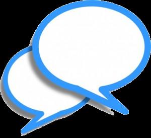 Speech-bubble-2-300x274
