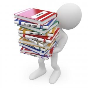 curriculumbooks1-300x300