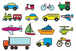 transportation-colour-icons-o