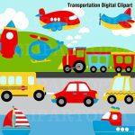 d8978ffef69c985179e88404d2a9e2a6_ae67abdb8cd90eaa3eaa763f61e972-transport-clipart_570-570