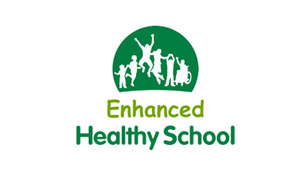 Enhanced Healthy Schools
